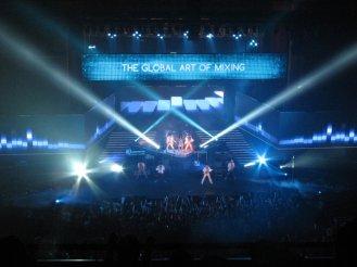 H-Artistry 2012