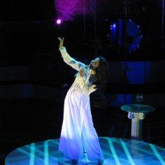 Mỹ Linh - Và em sẽ hát