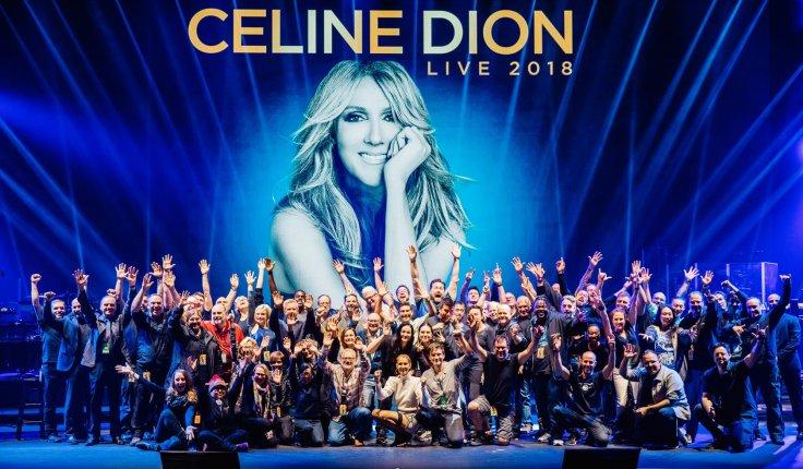 celinedion2018-5